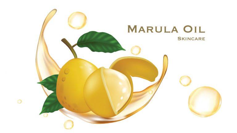 Marula Oil in Skincare: 6 Surprising Marula Oil Benefits