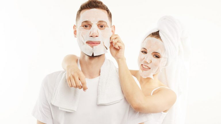 Why Sheet Masks are a Must for Your Private Skincare Range